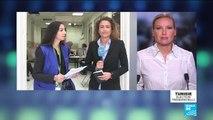 Présidentielle en Tunisie : 386 000 électeurs votent dans 44 pays étrangers