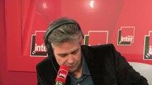 Perquisition du siège de la France Insoumise : quand les émissions dévoilent les rushs - La Chronique de Bruno Donnet