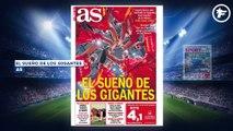Revista de prensa 13-09-2019