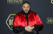 DJ Khaled is set to become a dad again