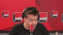 """Jean-Paul Delevoye et la fin des régimes spéciaux de retraite : """"Nous l'avons dit et nous l'assumons"""""""