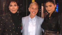 Kylie Jenner gifts a mother and daughter with $250k