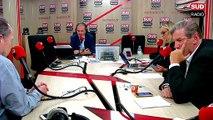 Richard Ferrand doit-il démissionner ? Natacha Polony, Eric Revel, et Philippe Bilger dans Sud Radio Matin