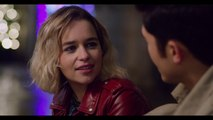 Last Christmas - Bande-annonce #1 [VOST|HD1080p]