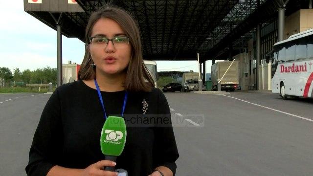 Kosova vendos masë reciprociteti ndaj Serbisë - Top Channel