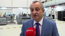 Havelsan genel müdürü atalay türk savunma sanayi altın çağını yaşıyor-2