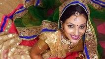 सुहागिन महिलाएं भूलकर भी किसी को ना दें ये 7 चीजें | Married Women don't share 7 things | Boldsky