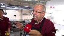 İstanbul koruyucu sağlık uzmanı uyardı: besin zehirlenmesi yapabilir