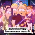 South Park Is Coming To Netflix UK