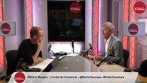 """""""Notre objectif final est que 100 % des produits Nestlé soient recyclables en 2025""""  Olivier Bergère (13/09/2019)"""