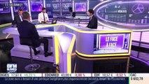 Thibault Prébay VS Frédéric Tassin (1/2): Quelles sont les conséquences des annonces de Mario Draghi d'hier sur les marchés ? - 13/09
