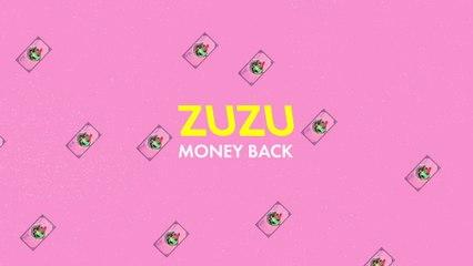 Zuzu - Money Back