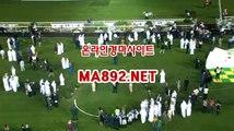 주말경마사이트 MA892.NET 일본경마사이트   경마사이트
