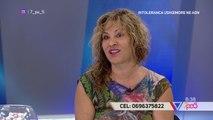 7pa5 - Intoleranca ushqimore në ADN - 13 Shtator 2019 - Show - Vizion Plus