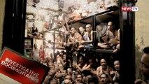 Investigative Documentaries: Kalagayan ng isa sa pinakamasikip na selda sa Pilipinas, alamin!