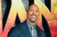 Dwayne Johnson: I bonded with late Paul Walker over our daughters