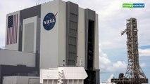 Chandrayaan 2: NASA helping ISRO establish communication with lander Vikram