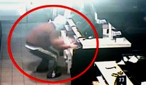 Acireale (CT) - Rapine in banche, poste e negozi: sgominata banda (13.09.19)