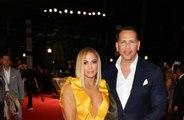 Jennifer Lopez: son fils l'accompagnera à l'autel le jour de son mariage