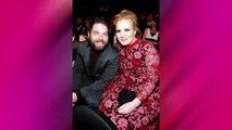 Adele célibataire: les papiers de son divorce officiellement signés
