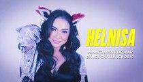 HELNISA - Winner Miss POPULAR Dance Challenge 2019