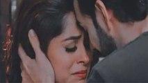 Dipika Kakar aka Sonakshi and Karan aka Rohit will get INTIMATE in Kahaan Hum Kahaan Tum | FilmiBeat