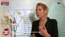 Brigitte Macron insultée : Pourquoi sa fille Tiphaine Auzière a pris sa défense ? (vidéo)