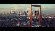 Kala_Suit_(Official_Video)___Zohaib_Aslam___Bohemia___Latest_Punjabi_Songs_2019___Kala_TeekaArslan chishti official) Pak T Series