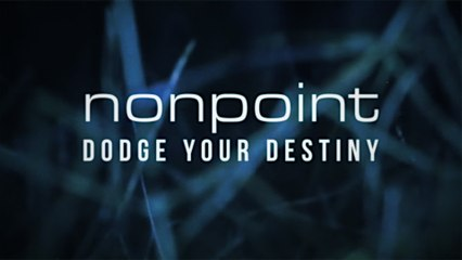 Nonpoint - Dodge Your Destiny