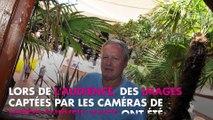 Laeticia Hallyday : la lourde peine que risque son père André Boudou