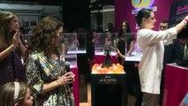 """Mattel présente sa nouvelle Barbie du """"Jour des morts"""" mexicain"""