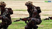 On Sept 16, India, Russia, China, Pakistan will jointly attack 'terrorist country'