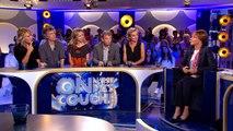 ONPC : Gaël Tchakaloff interpelle Ségolène Royal sur son utilité