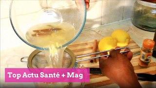 Les actualités Santé + Mag de la semaine 13092019_IN