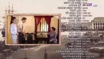Tiếng sét trong mưa tập 12 ~ Phim Việt Nam THVL1 ~ Phim tieng set trong mua tap 13 ~ Phim tieng set trong mua tap 12