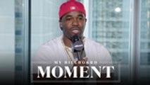 A$AP Ferg Recalls When 'Plain Jane' Hit No. 26 on the Hot 100 Chart   My Billboard Moment