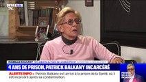 """""""J'ai ressenti une immense souffrance"""", Isabelle Balkany réagit à sa condamnation et celle de son mari pour fraude fiscale"""