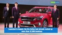 Why cars like Hyundai Venue, Kia Seltos and MG Hector are beating the slowdown