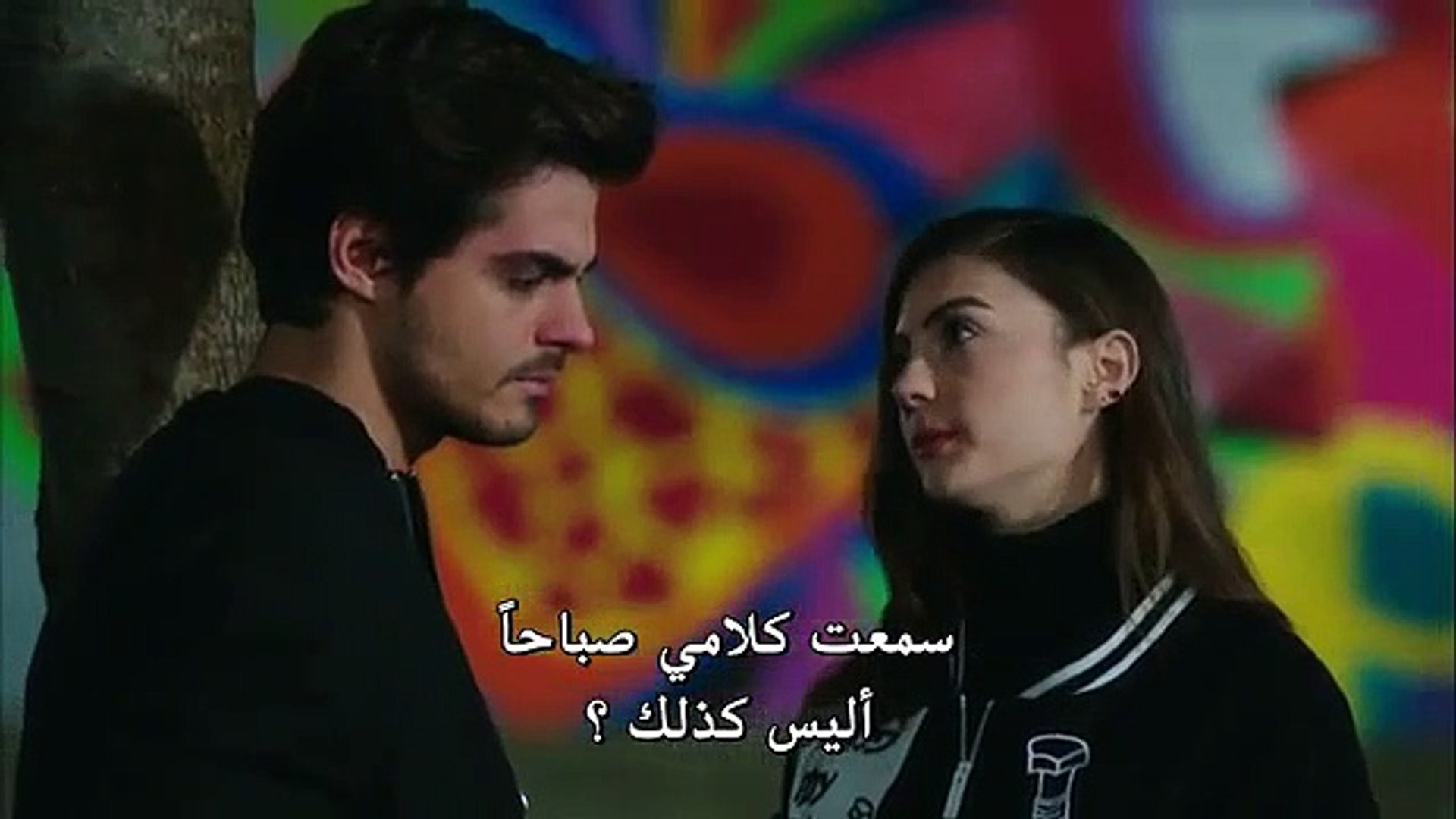 مسلسل دلع بنات الحلقه 23 Hd