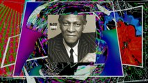 MyStream_7 Playing  Apple music jazz  With Abstract Rhythm in Time DigitalART  by Alan silva