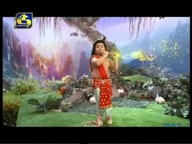 Maharja Kansa (390) -13-09-2019 Thumbnail