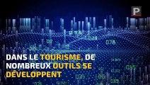 La Minute Tourisme : l'intelligence artificielle, un allié de taille pour les professionnels du secteur