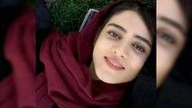 Iran  qual è oggi il posto delle donne?