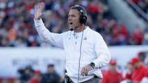 Is It a Matter of Time Before Urban Meyer Is Back on the Sidelines?
