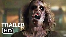 COUNTDOWN - official trailer - Horror 2019 vost