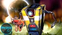 Top 10 Video Game Studio Controversies