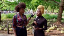 Black Women and Dating | Listen to Black Women: Take to the Streets | Episode 8