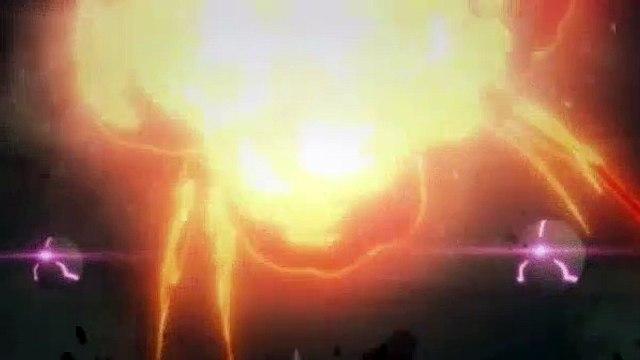 VOLTRON Legendary Defender Season 7 Episode 10 - Heart Of The Lion