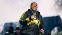 Missy Elliott Wants a Collaboration From Rihanna and Lizzo | Billboard News