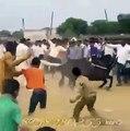 Best hours dance  - ghory ka dance  (punjab da mela)